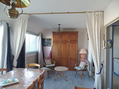 A VENDRE Saint Cast Grand studio 30m²